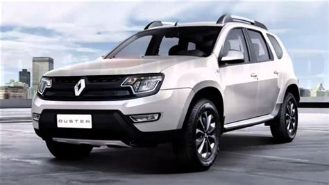 renault dacia duster related keywords suggestions for renault duster 2015