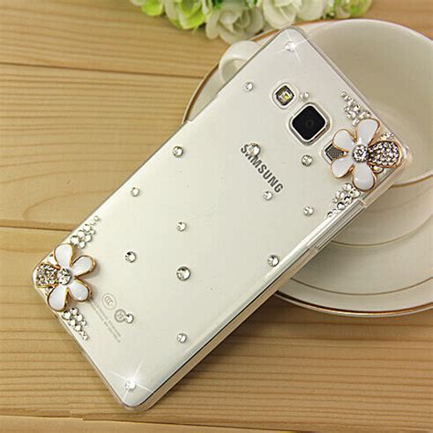 Silicon Casing Hardcase 3d Samsung A5 E5 J5 buy samsung galaxy a5 a5000 new 3d melody