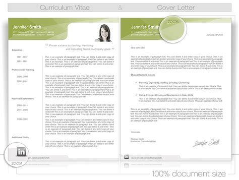 cv design editable cv word template cv templates give you full control