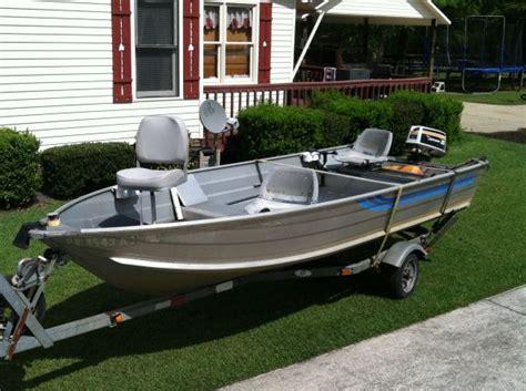 jon boats for sale in north carolina 1986 v hull sea nymph aluminuum boat flat jon boat for