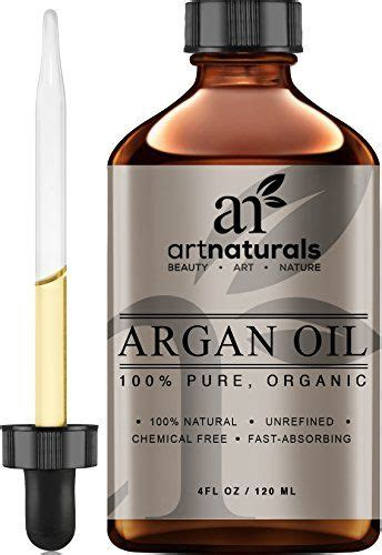 Dr Axe Secret Detox Drink Reviews by Argan For Hair For Hair And Skin On