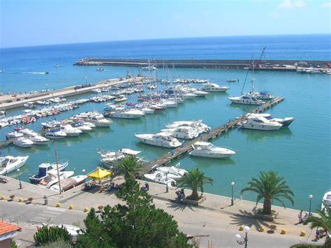 porto marina di camerota panoramio photo of marina di camerota porto turistico