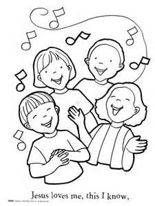kids worship coloring sheet coloring book pinterest