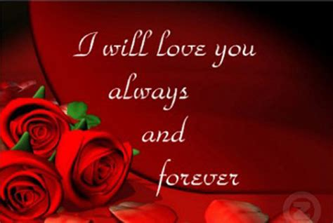 images of love u forever cute quotes love you forever quotesgram