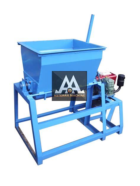 Harga Pupuk Kompos Organik mesin mixer kompos pencur bahan pupuk kompos harga