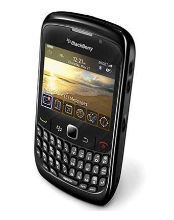 Blackberry Gemini Gsm Seccond wholesale cell phones wholesale unlocked cell phones brand new blackberry curve 8520 gemini