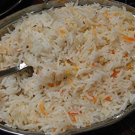 arroz cocinar cocinar arroz recetas blog del arroz