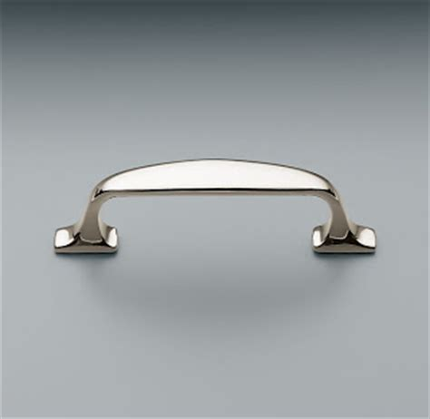 restoration hardware cabinet pulls sale the kitchen design diary in search of christopher peacock