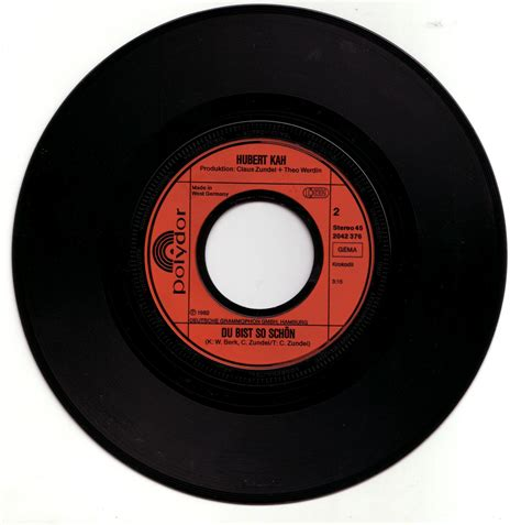 Record by Record B Side