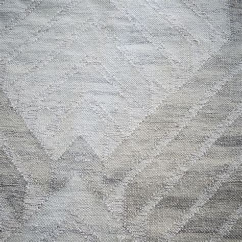 west elm dhurrie rug steps wool dhurrie platinum west elm
