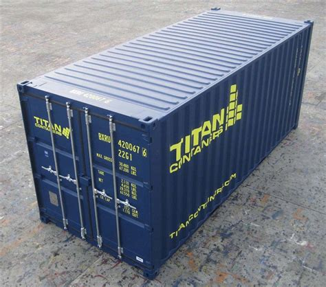 storage container transport containers for rent or for hire information on