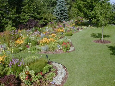 flower bed edging ideas flower bed edging ideas garden edging ideas