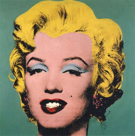 Dora Maar Vase Ms Paint Masterpieces Marilyn Munroe By Andy Warhol