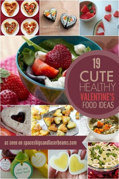 valentines food ideas 19 and healthy s day food ideas ideas