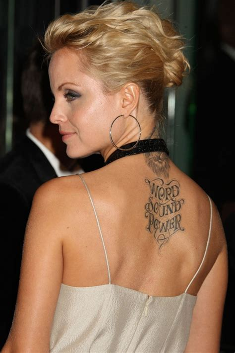 celebrity tattoo designs design ideas
