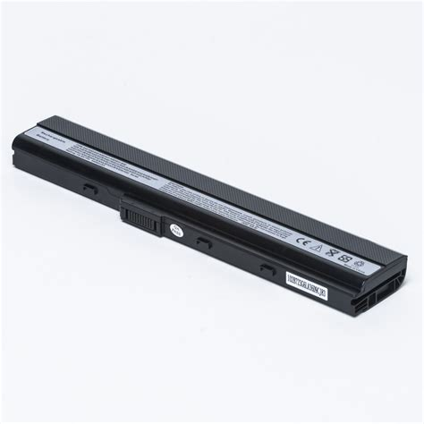 Asus Laptop Take Out Battery asus a32 k52 laptop battery