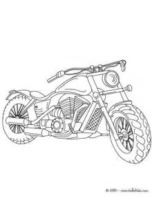harley davidson coloring pages harley davidson coloring pages hellokids