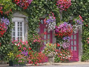 Home Flower 59 front door flower and plant ideas
