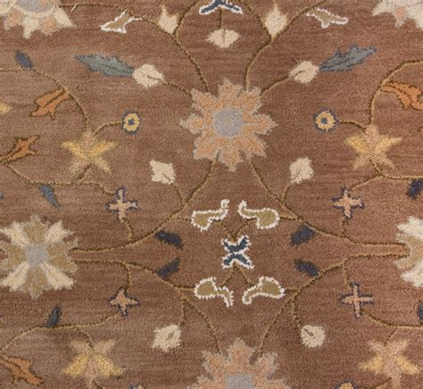 Sears Area Rugs 8x10 by Jcpenney Wool Area Rugs Rugs Xcyyxh