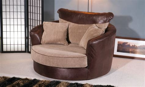 rooms to go swivel chair 1000 ideas about cuddle chair on island