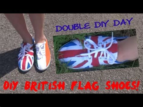 diy one direction shoes diy day 5 one direction concert shoes union