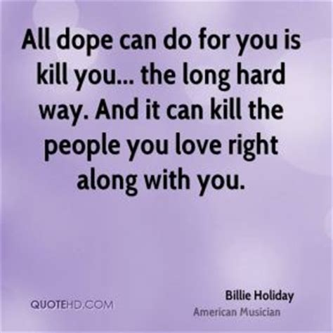 Can Detox From Drugs Kill You by Related Quotes Quotesgram