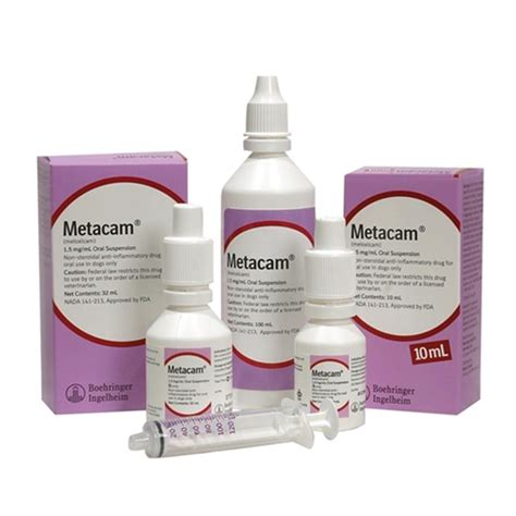 metacam for dogs order meloxicam meloxicam suspension for dogs