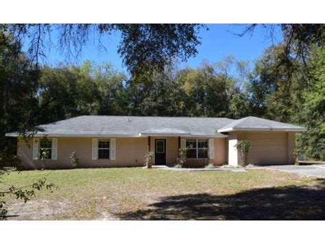 34453 houses for sale 34453 foreclosures search for reo