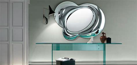 oggettistica casa design oggettistica e decorazioni per la casa specchi casadesign