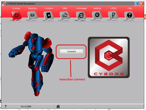Modem Flash Cyborg cara setting modem telkomsel flash 4g 300mbps tipe e488