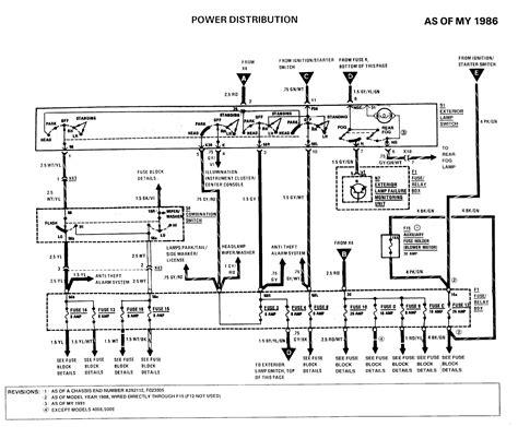 Mercedes A160 Schematics Wiring Diagram Database