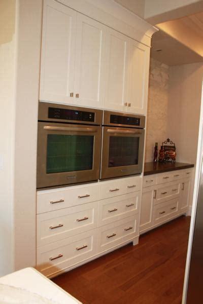 benjamin moore white dove cabinets white dove cabinets traditional kitchen benjamin