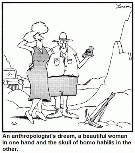 the far side of 87 best images about the far side on gary larson cartoons jokes and tyrannosaurus