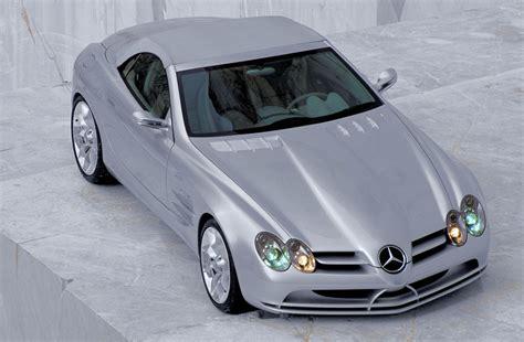 Versteigerung Auto by Versteigerung Quot Mercedes Benz Only Quot Spothits