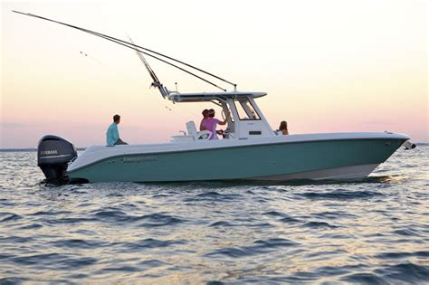 how to make a boat tax deductible 1000 ideas about center console boats on pinterest