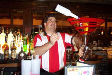 new york bartending career a career that can never be outsourced
