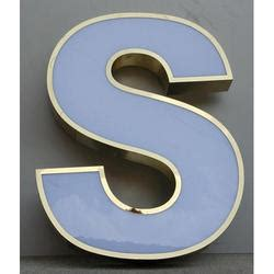 hot rolled steel letters steel letters in hyderabad telangana india indiamart