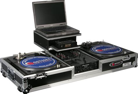 best dj turntable cases and coffins 183 storify