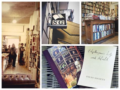 librerie italiane a berlino ipsa legit librerie a berlino