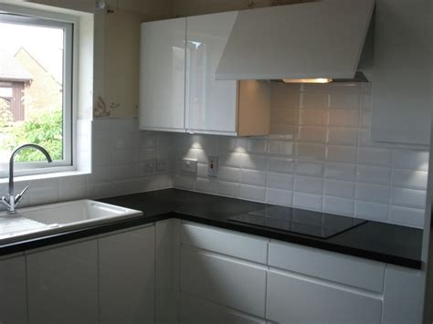 island bathrooms bournemouth eco fit 100 feedback kitchen fitter electrician