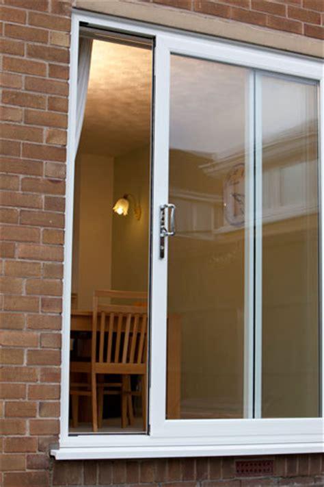Patio Doors Upvc Upvc Patio Door Gallery