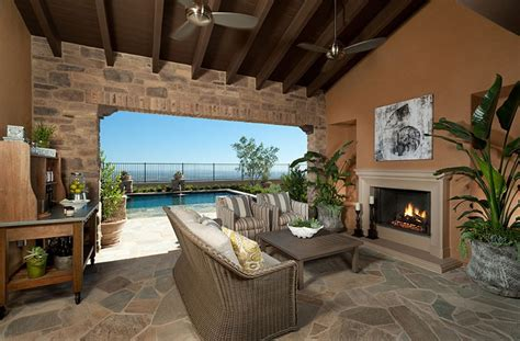 santa fe style home santa fe style homes plans home design and style