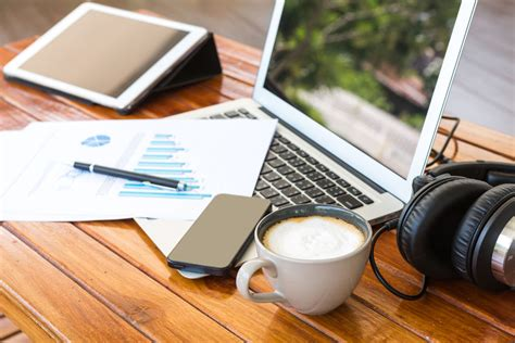 Office Coffee by Office Coffee Services The Ultimate Guide