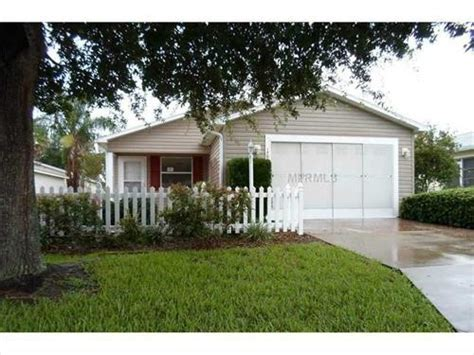 32162 houses for sale 32162 foreclosures search for reo