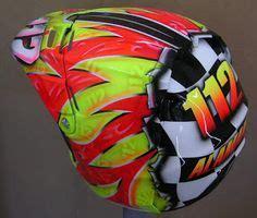 design your own motocross helmet shoei motocross custom painted helmet 154 painted