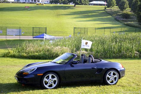 how cars engines work 1999 porsche boxster free book repair manuals 2001 porsche boxster value 2001 free engine image for user manual download