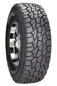 cooper discoverer atp tire review rating tire reviews