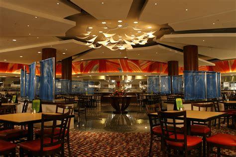mha morongo casino resort