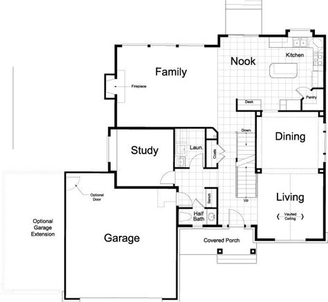 17 Best Images About Ivory Homes Floor Plans On Pinterest | ivory homes floor plans best of 28 ivory home floor plans