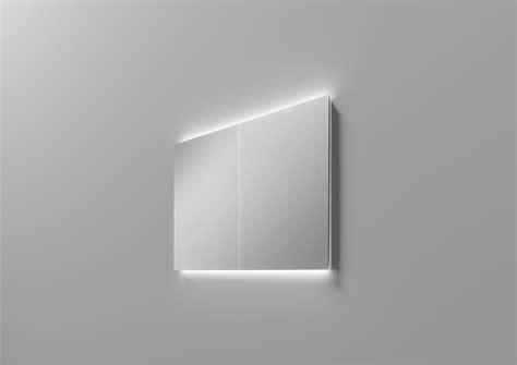 talsee hochwertiger spiegelschrank f 252 r ihr badezimmer